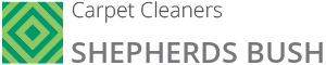 Carpet Cleaners Shepherds Bush